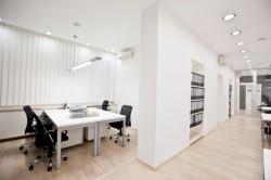Assurance multirisque bureaux locaux commerciaux assurance