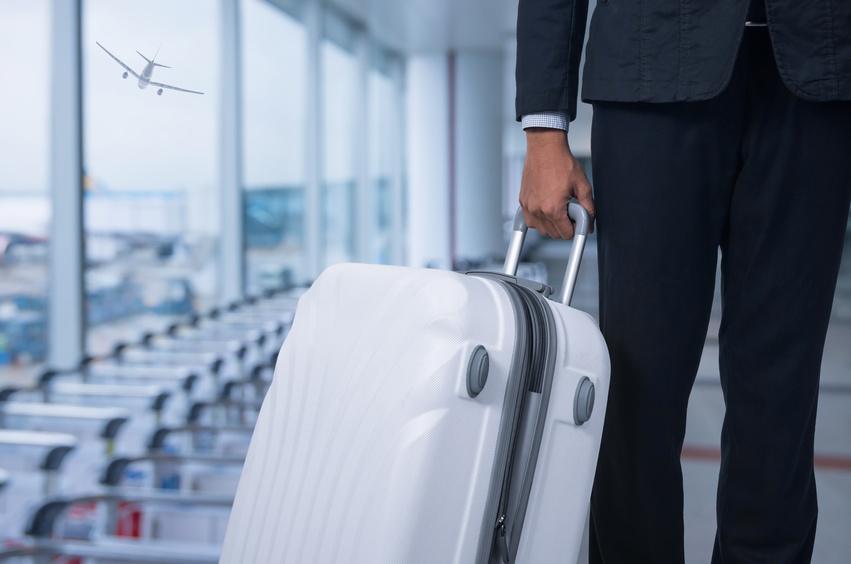 Verspieren propose une solution d'assurance complète qui protége vos collaborateurs pendant un séjour à l'étranger